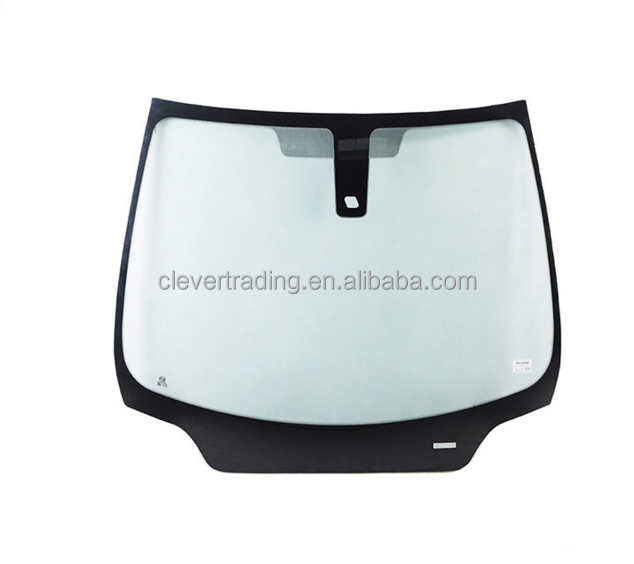 windshield manufacturer Windshield made in China auto glass