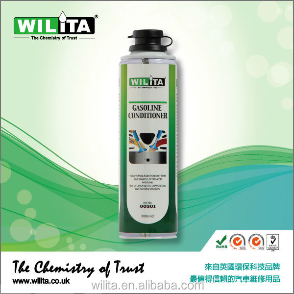 300ml Gasoline Fuel Additive