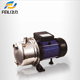 solar surface pump 1hp stainless steel jet pump