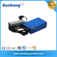 Made in China li ion rechargeable battery 18650 li-ion battery pack 12v 20ah inverter battery