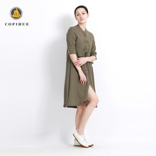 Alibaba korean women dresses summer new fashion lady dress