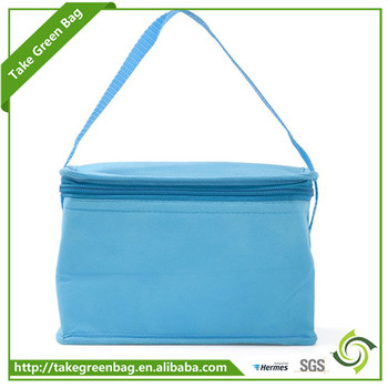 high quality factory price waterproof promotional cooler bag
