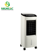 Rooftop Small Portable Water Cooled Air Conditioner