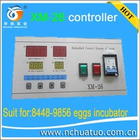 Automatic incubator's controller for wholesales XM-16 digital controller for incubator