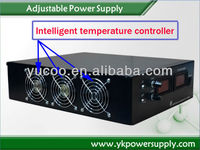 Power supply YK-AD5120 switch mode power supply
