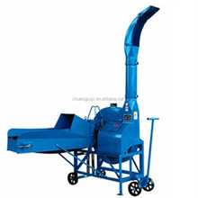 Ensilage Cutter , Hay Cutter Machine for Farm