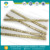 BBW type small particle size tungsten carbide welding rods from China