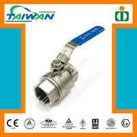 Taiwan water valve lock key, manually directional valve, ball valve key
