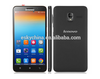 Hot sale Lenovo A850+ Smart Phone MTK6592 Octa Core 1.4GHz 5.5 Inch IPS Dual Sim Android 4.2 Mobile Phone
