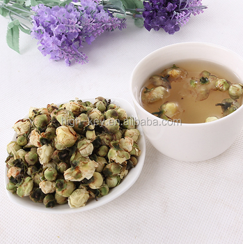 4134 Xuelianhua High Quality Adonis Flower Natural Herbal Medicine