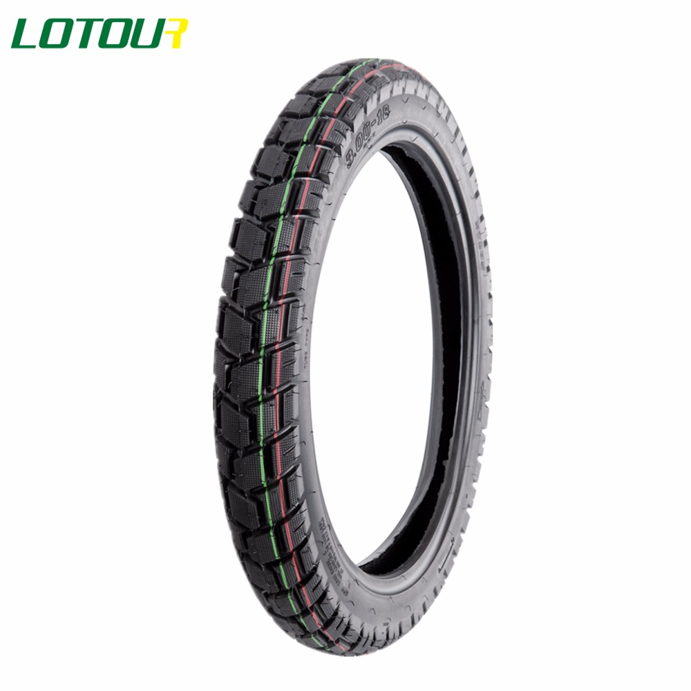 3.00-17 motor cycle motorcycle tire tyre