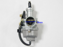 Motorcycle PW50 Carburetor Y Motorcycle Bike Carburetor