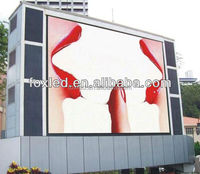 2014 hd super thin P10 china hd led display screen hot xxx photos