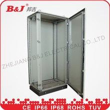 knock-down power distribution frame/switchgear cabinet manufacturer/knock-down electric lock cabinet