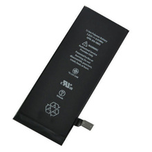 OEM original new cellphone battery for iphone 6 replacement,for iphone 6 battery original 1810mah
