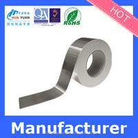 Hot sales conductive adhesive aluminum foil mylar tape