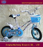 12''mini cute cycle giant 2013 with modern type