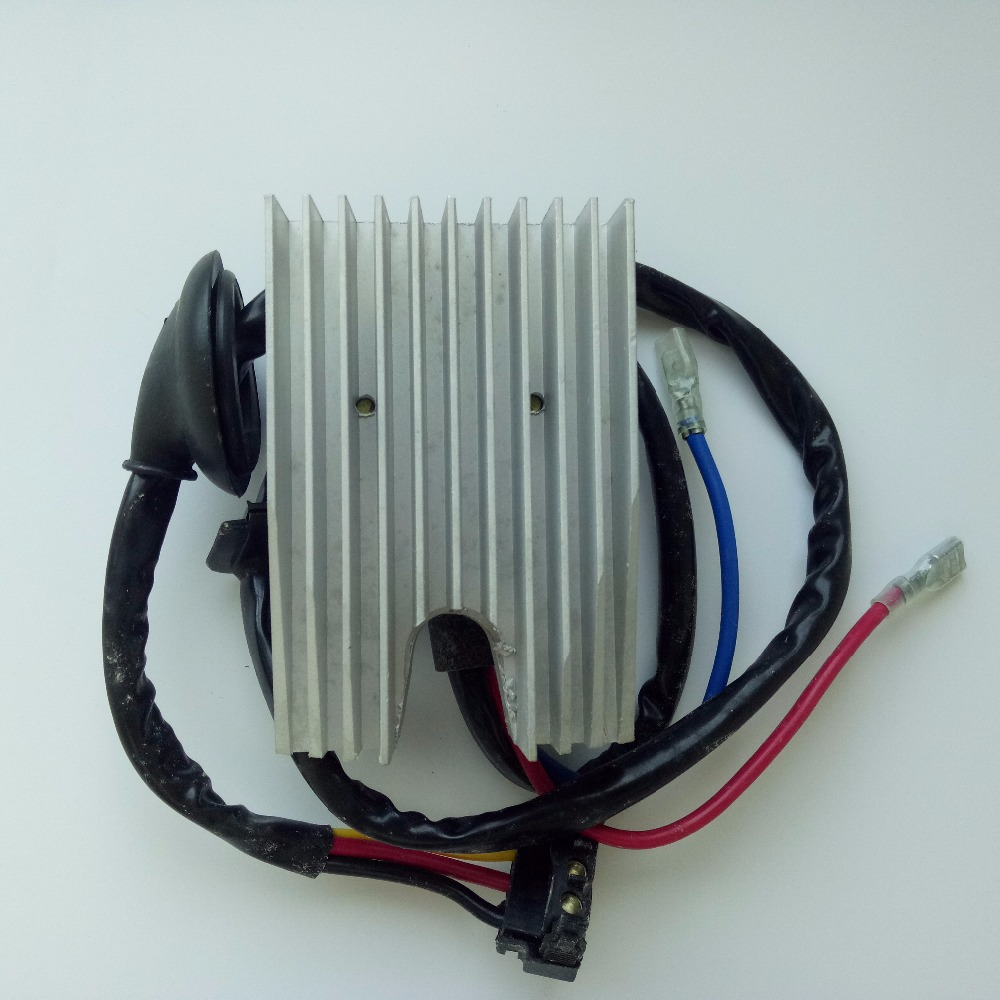 High Quality Heater Blower Resistor for B enz A124/C124 S124/<strong>W124</strong> E300 E320 E420 E500 300CEOEM 1248212151 1248212151A