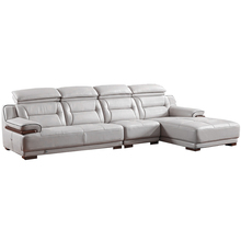 LM Latest Home African Sofa Set Designs