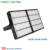5years warranty 400W led flood light price in bangladesh IP65 outdoor Led flood light for football stadium