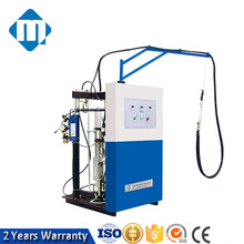 ST01 Silicone Sealant Gluing Machine/ Automatic Sealing Compound Machine/ Automatic Rubber Seal Device