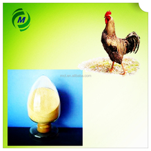 High quality Veterinary drug Oxytetracycline powder for pigs