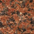 G521 Tianshan Red Granite