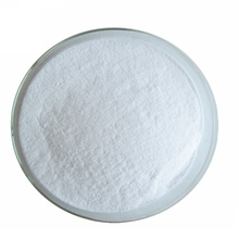 Top quality CAS 36791-04-5 Ribavirin with reasonable price and fast delivery on hot selling