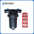 Best price water disc filter for drip irrigation