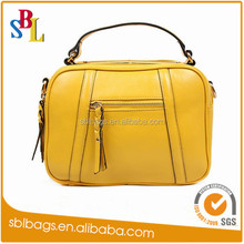 Designer handbag brand imitations handbags handmade bag famous fashion tote bag