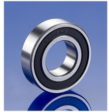 high quality china motorcycle ball bearing 6301 6301 2RS 6301ZZ
