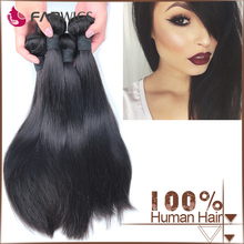 Alibaba Trade assurance supplier best selling products wholesale human hair extensions