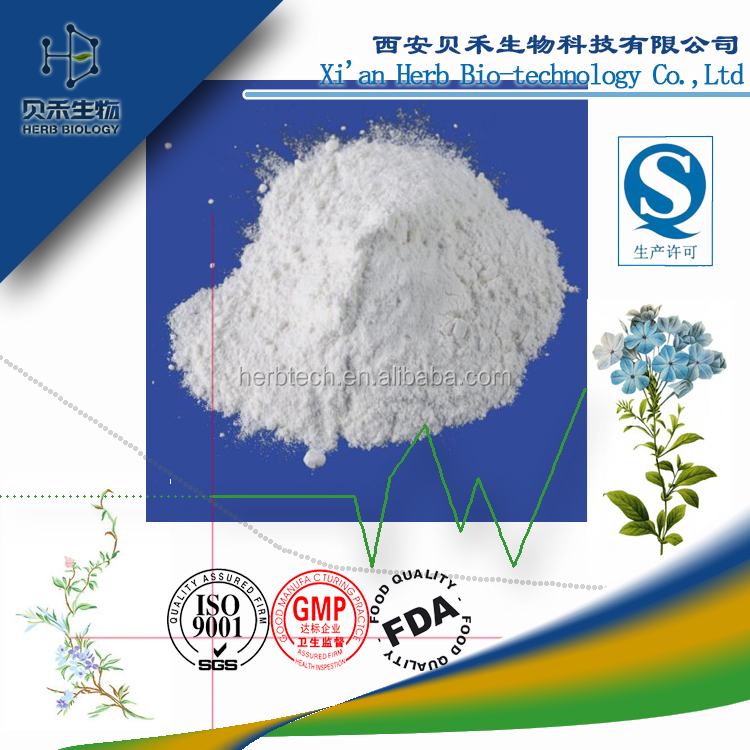 China supplier bee propolis/propolis powder/bee propolis extract flavone