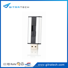 Functional USB Drivers Download 8GB Promotional wholesale