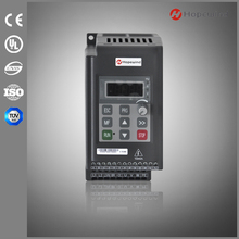 Variable Frequency Drive Solar Inverter 220 V To 380 AC Drive
