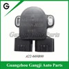 /product-detail/tps-throttle-position-sensor-for-ni-ssan-infiniti-3-0l-ome-a22-669b0-60685444592.html