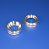 Seal Ring Micro CNC Precision Turned Parts