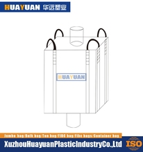 china PP bulk bag