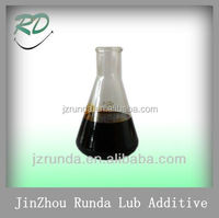 Chemicals RD3303Two-Stroke Gasoline Engine Oil Additive Package FB, FC / Two Stroke Oil Additive