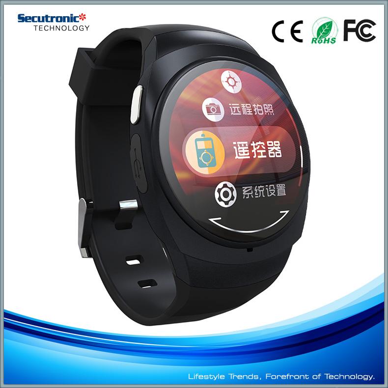 For Samsung Galaxy Gear Smartwatch Uo