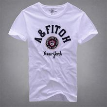 2015 new arrival France French cheap t-shirts basketball for man