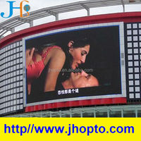 p10 xxx new sex video alibaba china xxx and video xxx shenzhen led advertising outdoor large video screen