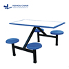 Wholesale Landing Plastic Dining Chairs And