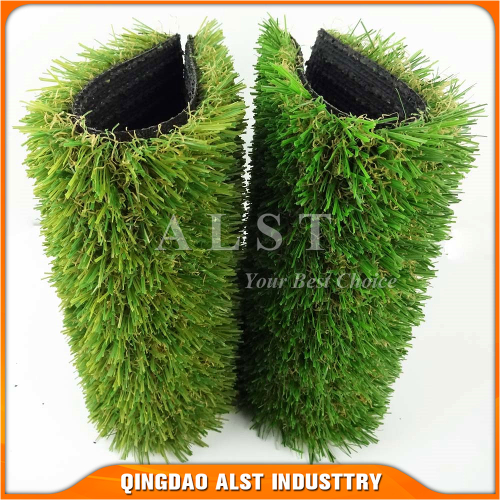 artificial grass for home balcony decoration