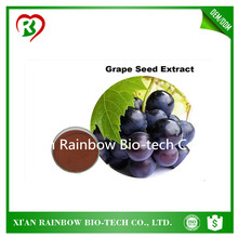Hot selling vitis vinifera l. with low price