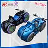 Hottest new amsuement race product prince moto car racing games play