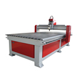 4* 4 Plasticboard CNC Router, 1530 ATC CNC Router For Furniture Cabinet