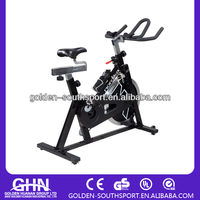 play gym equipment indoor gym equipment 9.2G03