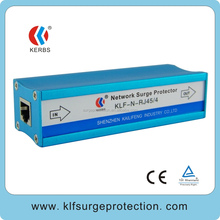 Network lightning SPD surge protection device