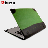 "Cheap Tablet Case Cover For Macbook air 11"" 13"" ,OEM For Macbook Case"